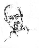 Karl Groves