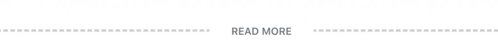 """read more"""